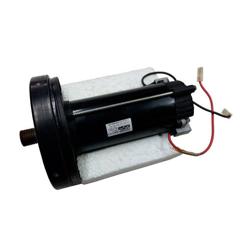 motor 180 V. 4HP (Athletic)